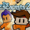The Escapipsts 2 日本語化